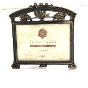 ⭐️NEW LIST⭐️The Weston Gallery Antique Gold Frame